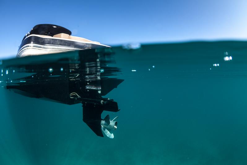 underwater-798x532.png