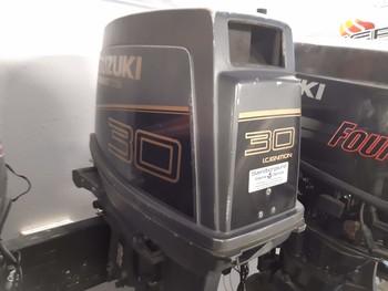 Suzuki DT30C